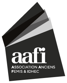 Associations anciens Femis & Idhec